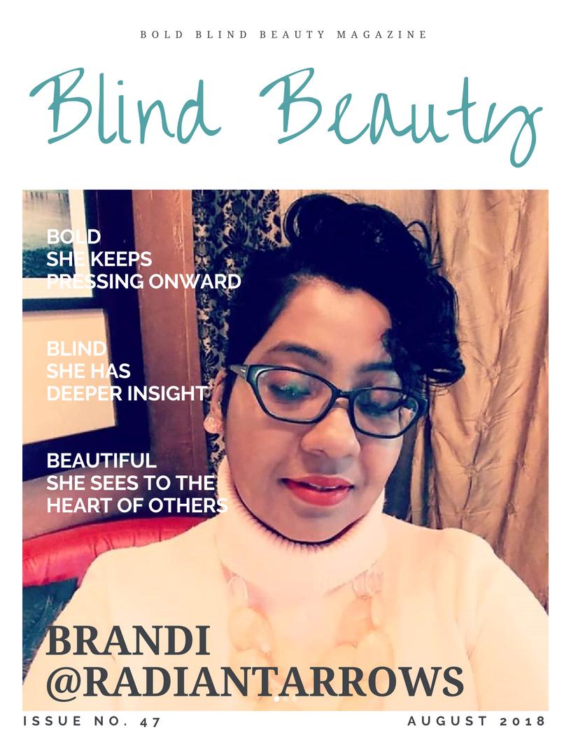 Blind Beauty 47 Featured Image Description